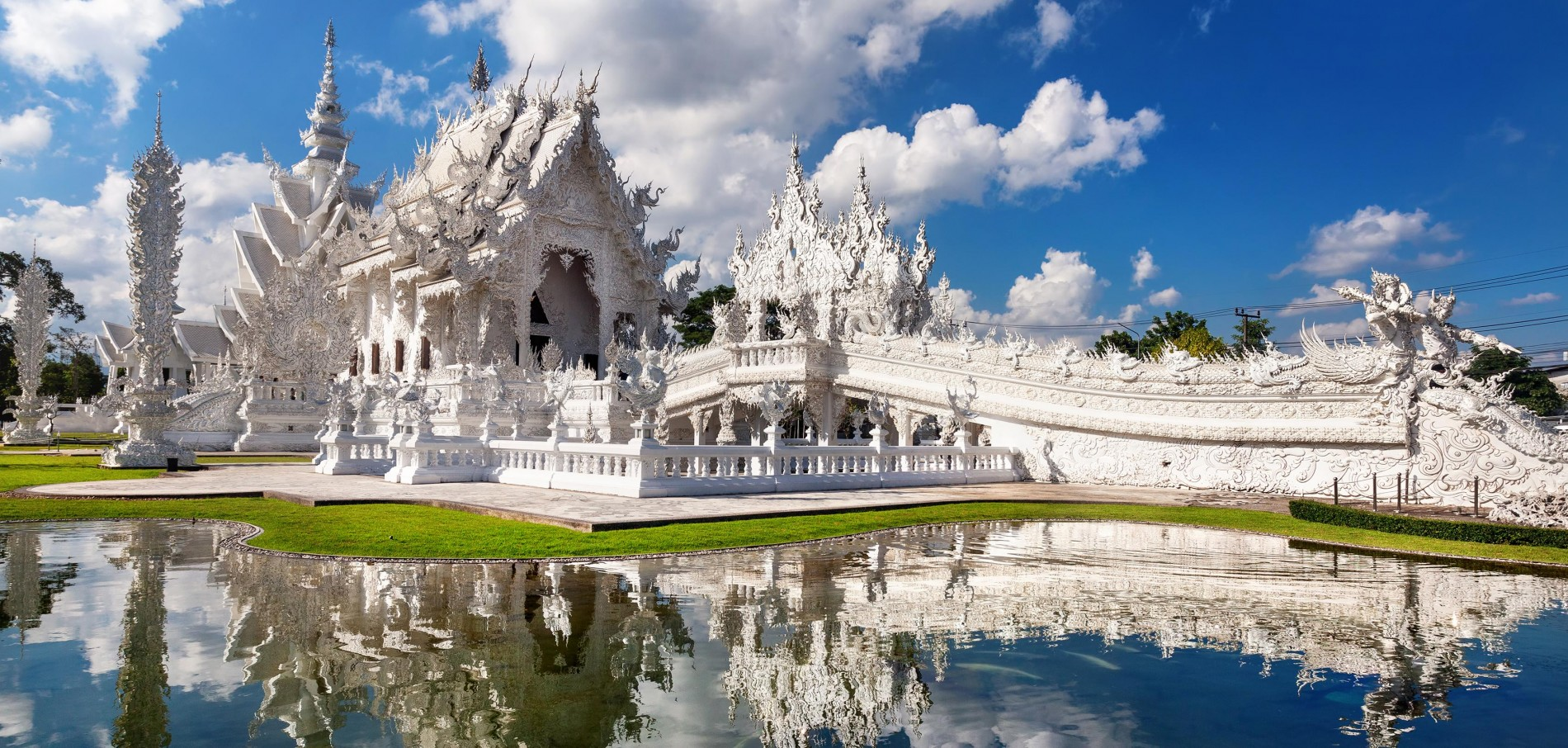 Princesse du Siam, option Cha Am 4*