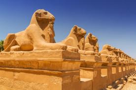 Égypte Classique