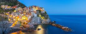 ITALIE : La Toscane