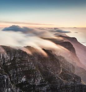 Incontournable Afrique du Sud