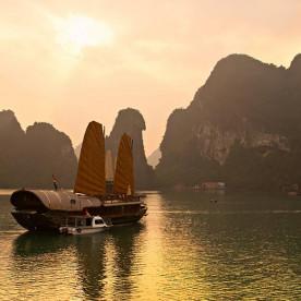 Incontournable Vietnam