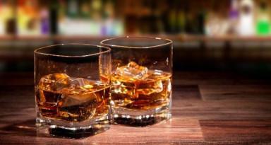 Whisky, whiskey, scotch ou bourbon?