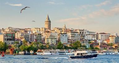 À voir absolument en Turquie