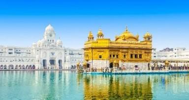 Amritsar, 10 raisons de faire le détour