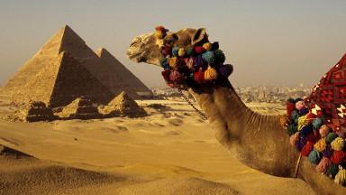 Les incontournables de l'Égypte