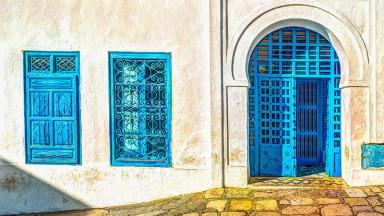 10 incontournables qui font de la Tunisie une destination à visiter absolument