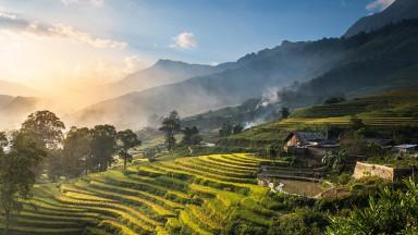 10 raisons de visiter le Vietnam