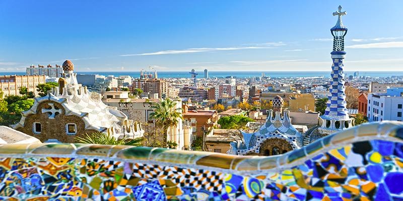 Les incontournables pour s'offrir un traitement royal en Espagne